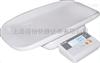 M101上海电子婴儿体重秤批发价格