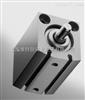 货期短FESTO(费斯托)紧凑型气缸ADVU/AEVU公制