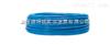 费斯托德国FESTO塑料气管PAN-16X2-SI