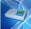 36通道农药残毒快速检测仪,GDYN-1036SC,成都农药残留检测仪
