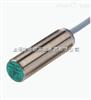 抢购P+F传感器NBB5-18GM60-A2现货