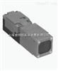 OCS2000-M1K-N2正品原装倍加福反射板型光电开关