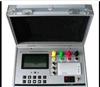 三相电容电感测试仪优质供应商
