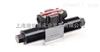 TOYOOKI可变容量泵HD3-2WD-BCA-025特价