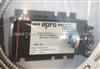 CON011艾默生工厂原装拿货EPRO前置器CON011中国特价