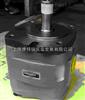 不二越油泵$NACHI齿轮泵/日本NACHI现货