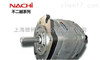 (NACHI)IPH-25B-6.5-50-11日本不二越齿轮泵