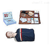KAH/CPR290高级全自动半身心肺复苏模拟人