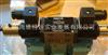原装日本NACHI(ESDG03-C580-A-12)比例阀控制阀