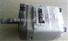 IPH-5B-50-11现货不二越齿轮泵IPH-4B-20-20