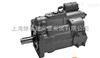 现货热销NACHI不二越IPH系列齿轮泵IPH-6B-100-11