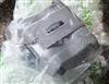 日本NACHI油泵-不二越油泵UVN-1A-1A4-2.2-4-11