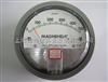 厂家直销美国DWYER 2000系列 Magnehelic膜片差压计
