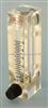 RMA-13-SSV现货美国德威尔DWYER流量计