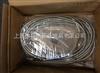 PR9350 PR9351德国EPRO传感器 PR9350/02