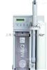 美国密理博millipore超低元素型超纯水器Milli-Q Element