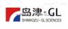 Shimadzu-GLInertCap 1 30m*0.25mm(货号:1010-11142)