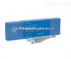 ZORBAX 300SB-C8色谱柱250x4.6mm(880995-906)