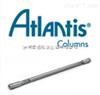 Atlantis C18 5um 2.1mm×150mm(186001301)