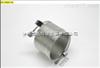 气路管及气体过滤器(货号:201-48067-05,221-18990-50)