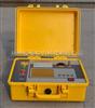 氧化鋅避雷器特性測試儀