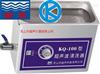 超声波清洗器KQ-100