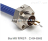 Agilent7890/6890Blos NPD 铷珠组件(货号:G3434-60806)