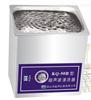 超声波清洗器KQ-50B