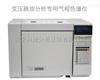 变压器油分析专用气相色谱仪