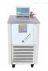 GDH-4超深度高精度低温恒温槽厂家