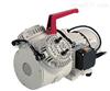 N022AN.18上海一级代理德国KNF真空泵德国KNF隔膜真空泵