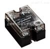 PF240D25美国CRYDOM(快达)、CRYDOM固态继电器