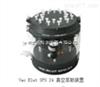 6 x 100 mm规格试管收集架和废液漏斗(货号:12234028 )