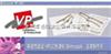 Inertsil C8-3 C8液相色谱柱(货号:5020-01901)