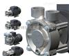 MZ-35、MZ-40、PFT德国SPECK离心泵 全系列