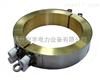 注塑机铸铜电加热器