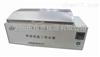 HH-W600三用恒温水箱梅香仪器优质精选