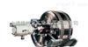 德国海隆HERION液压离合器现货