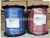 派克胶管801-12-RED-RL高压软管