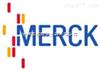 MerckPurospher STAR (明星柱)(货号:1.51453.0001)