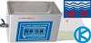 超声波清洗器KQ-5200DE