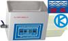 超声波清洗器KQ-5200DB