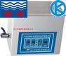 超声波清洗器KQ-3200DA