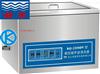 超声波清洗器KQ-2200DV