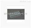 供应双支组合型散热片电热管