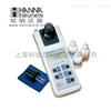 哈纳HI93124 微电脑啤酒浊度(MEBAK标准)测定仪