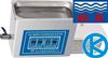 高功率数控超声波清洗器KQ-300TDE