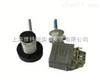 进口德国EPRO电动式传感器维特锐销售