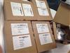 进口PR6423/10R-030德国EPRO振动传感器现货