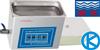 高功率数控超声波清洗器KQ-600KDE